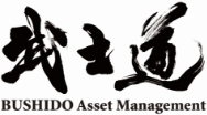 BUSHIDO Asset Management Co,. Ltd.