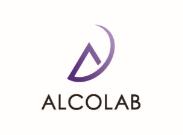 ALCOLAB Co.,Ltd.