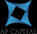 AP Capital Co., LTD.