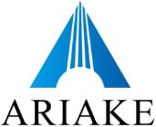 Ariake Capital Inc.