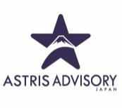 Astris Advisory Japan K.K.