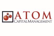 Atom Capital Management Co., Ltd.