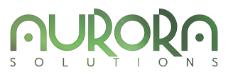 AURORA SOLUTIONS K.K.