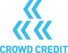 CROWD CREDIT, Inc.