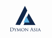 Dymon Asia Capital Japan㈱
