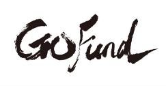 GO Fund Co.,Ltd.