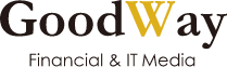 GoodWay, Inc.