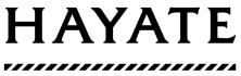 Hayate Investment Co. Ltd.