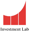 Investment Lab Co.,Ltd.