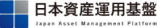 Japan Asset Management Platform Group Co.,Ltd.