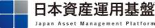 ㈱日本資産運用基盤グループ