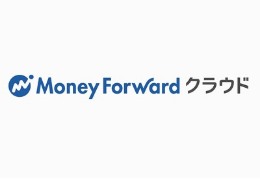 Money Forward, Inc.