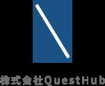 QuestHub Co.Ltd.