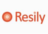 Resily, Inc.