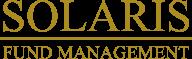 Solaris Fund Management