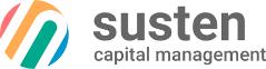 SUSTEN Capital Management Inc.