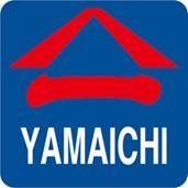 Yamaichi Securities Co., Ltd.