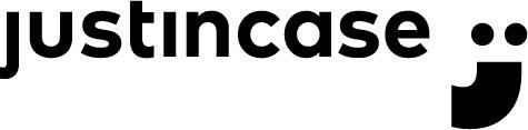 justInCase, Inc.
