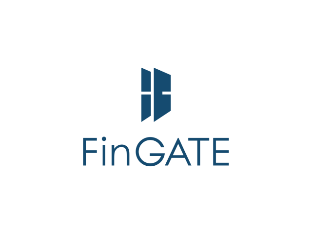 Financial Market Entry Office, the one-stop contact point for foreign financial services firms considering to enter Japan, to open at FinGATE TERRACE