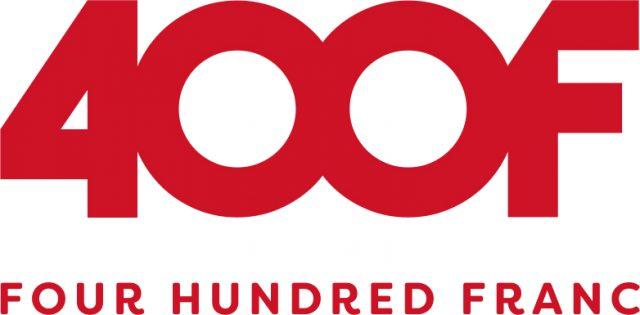400F Inc.