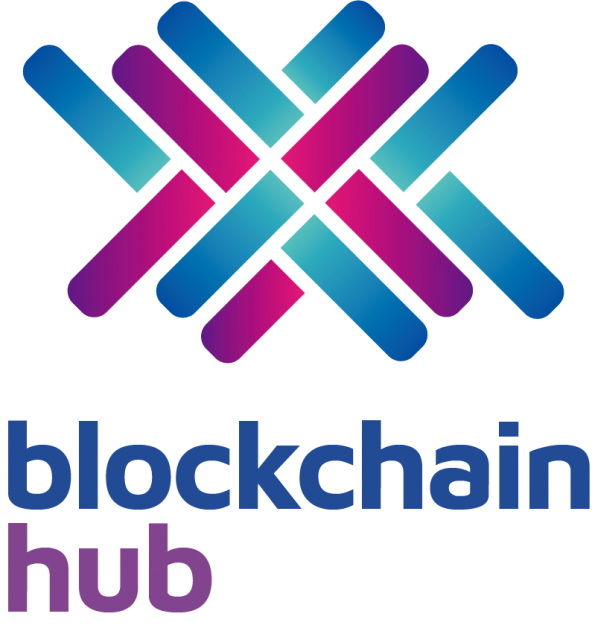 BlockchainHub Inc.