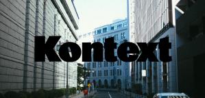Kontext(English)