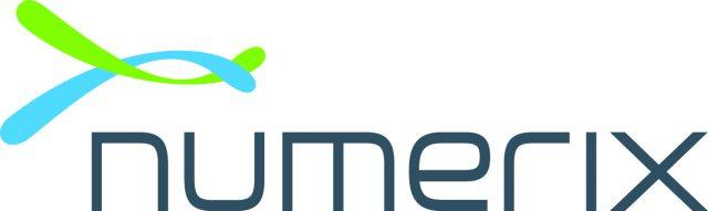 Numerix Japan Co., Ltd.