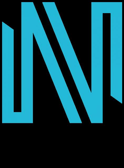 NIUM Japan株式会社